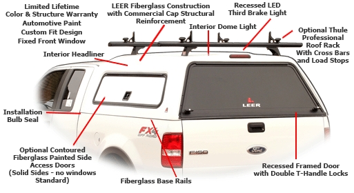 Leer R Gmc Sierra besides I Cobra Cc furthermore  also S L as well S L. on leer truck cap parts