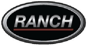 Ranch Fiberglass Truck Caps And Tonneau Covers