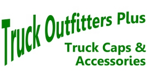 Truck Outfitters Plus Logo