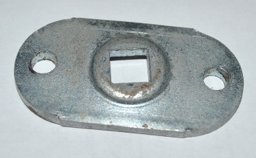 Cable Latch Bracket