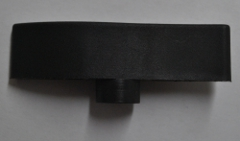 Awning Window Crank Handle - Image 1