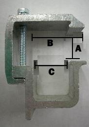 6 pin camper wiring harness truck cap or topper mounting clamps truck camper wiring harness