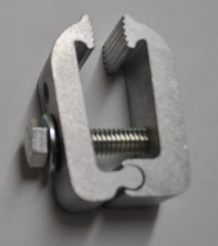 Tite Lok Hinged Clamp