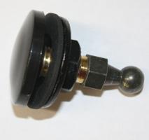 Leer Truck Cap Parts >> Topper Parts - Truck Cap Door Accessories