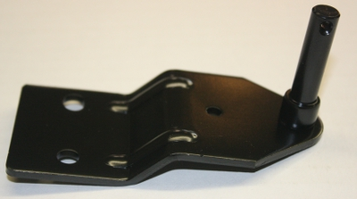 Leer Truck Cap Parts >> Truck Bed Cover or Tonneau Cover Replacement Parts