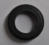 Windoor Handle Rubber Gromet - Image 2