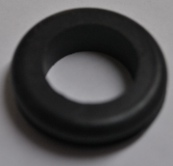 Windoor Handle Rubber Gromet - Image 1